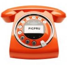 Teléfono: +34 954 155 511Fax: +34 955 312 021
