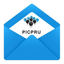 E-mail: soporte@picpru.com